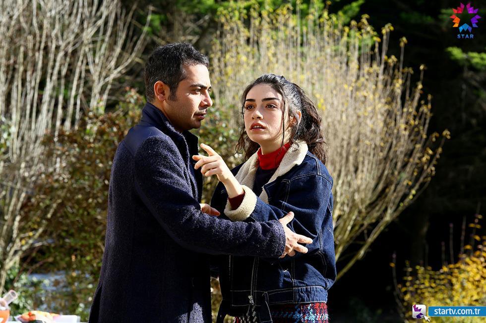 zona.ru фильмы смотреть турецкие сериалы