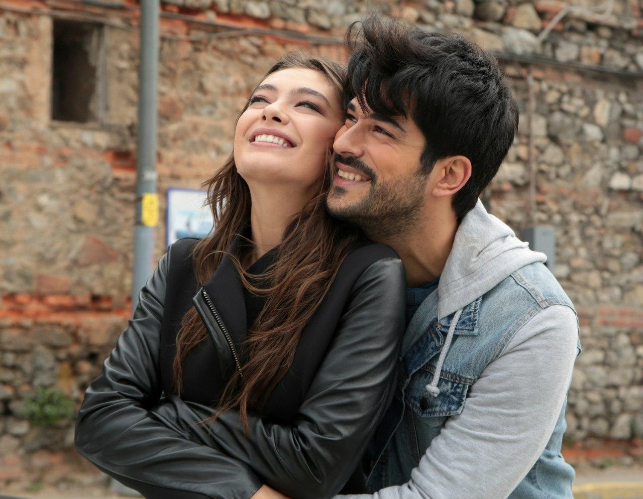 Пожелания всю, очень красивые любовные картинки для турецкого мужчины