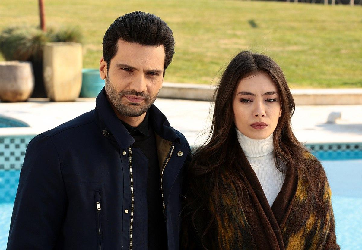 как смотреть турецкий сериалы на бигсинема тв лучшая эротика для