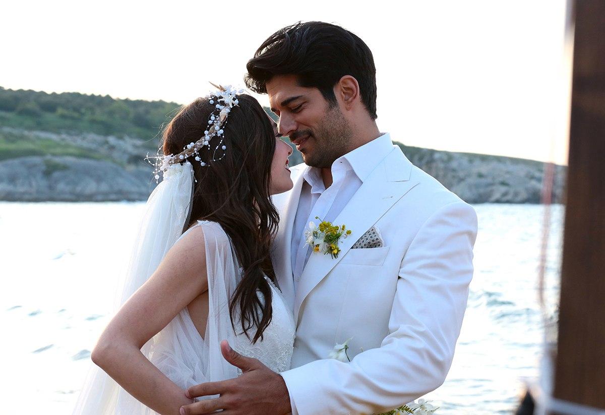 Турецкие картинки любовь